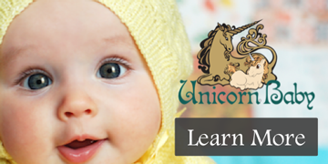 banner-unicorn-baby.png