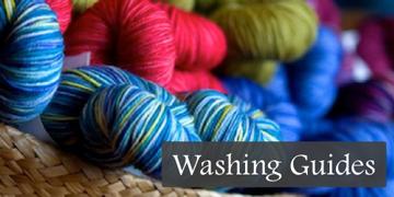 banner-washing-guides.png